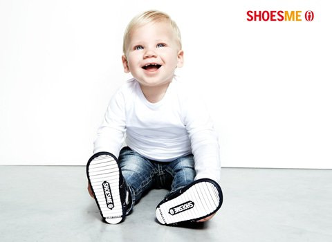 Shoesme Kinderschoenen