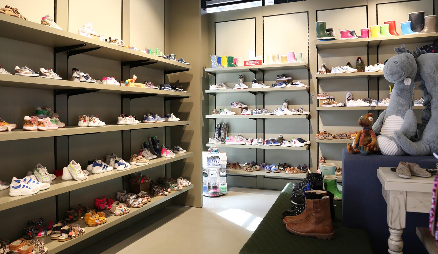 Shoesme Brandstore Goirle