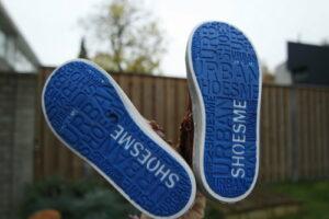 shoesme-1